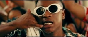 Video: Distruction Boyz – Omunye Ft. Benny Maverick & Dladla Mshunqisi